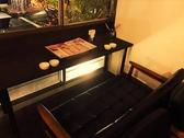 薬膳火鍋 豚湯 亀戸店の雰囲気3