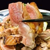 包丁人 よしのりのおすすめ料理2