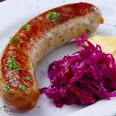 Bistro Delaのおすすめ料理3