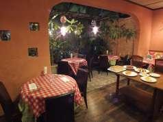 リストランテ ジェノヴァの特集写真
