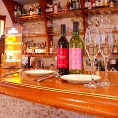 Dining&Bar Cheers チアーズ 大宮店の雰囲気2