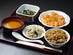 カラオケバー KOHAKUのおすすめ料理1