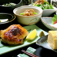 割鮮 つきじ満 神保町店のおすすめ料理1