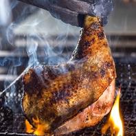 みやざき地頭鶏 冷製むね肉