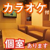 九州九州 KUSUKUSU 福岡博多筑紫口店の雰囲気2
