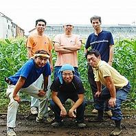 ◆契約農家直送!農家さんの思いがつまった新鮮野菜◆