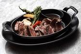 マーサーブランチ テラスハウス トーキョー MERCER BRUNCH TERRACE HOUSE TOKYOのおすすめ料理3