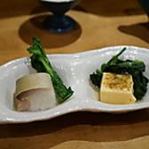串駒房のおすすめ料理2