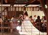 カフェスタイル ハヅキ Cafe Style Hazukiのおすすめポイント3