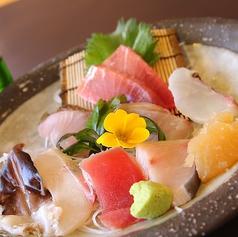 味のれん 和信のおすすめ料理1