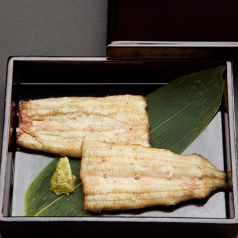 町田 双葉 Futabaのおすすめポイント1