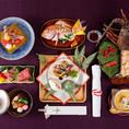 ■【完全個室×11室】■結納・顔合わせ・婚約・還暦などお祝いに人気な料理『お祝い膳』5000円~御予約を受け付けております!