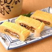 うなぎ 川勢のおすすめ料理2
