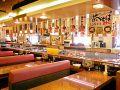回転すし 北海道 湖山店の雰囲気1