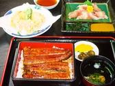 印旛沼漁業協同組合直営レストラン水産センターの雰囲気2