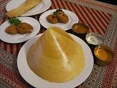 インド料理 サティヤム SATYAMの詳細