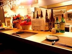 飲食業 3の浦の写真