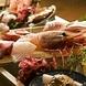 神楽坂でこだわりの和食料理をお手ごろな価格で。