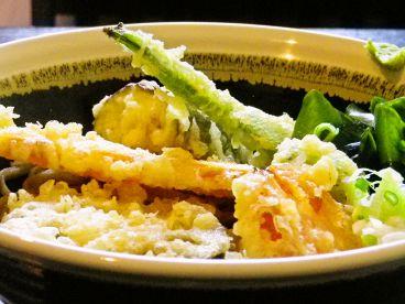 ゆるり 大和西大寺のおすすめ料理1