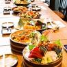築地食堂 源ちゃん AKIBA ICHI店 秋葉原UDXレストラン街のおすすめポイント2