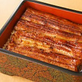 うなぎ 川勢のおすすめ料理3