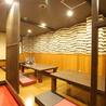 肉タレ屋 難波肉バル店のおすすめポイント3