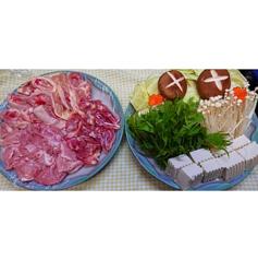 雀庵のおすすめ料理1