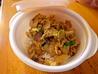 麺's Houseのおすすめポイント3