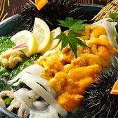 神蔵 かみくら 天満本店のおすすめ料理2