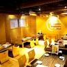九州うまいもん通り 博多再生酒場のおすすめポイント2