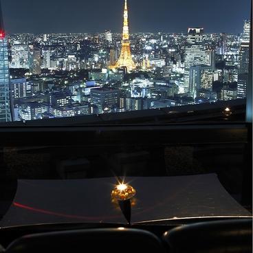 Fish Bank TOKYO フィッシュバンク 東京の雰囲気1