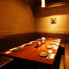 沖縄居酒屋 轟屋の雰囲気1