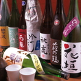 日本酒イメージ(2)