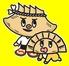 九州屋台 九次郎 オーパ店のロゴ