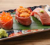 広島ホルモン たれ焼肉 肉匣 ニクバコ 薬研堀店のおすすめ料理2