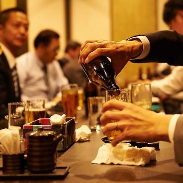 個室居酒屋 家偉族 KAIZOKU 立川本店のおすすめ料理1