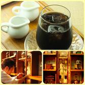 コーヒープラザ 西林のおすすめ料理2