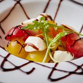 チキン&ワイン 月光食堂のおすすめ料理2