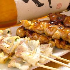 次男坊 徳島 沖浜店のおすすめ料理1