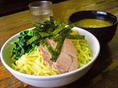 横浜らーめん 湘南乃家のおすすめ料理2
