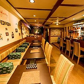 yummy bar ヤミ―バーの雰囲気3