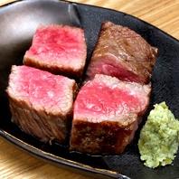 """ハレの日の演出も""""肉山""""にお任せ!!"""