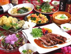 ステーキ居酒屋 ちたま 黒崎の写真