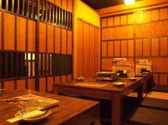 のりを 阪神尼崎店の特集写真