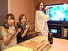 カラオケマック 仙台広瀬通店のおすすめポイント3
