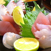 次男坊 徳島 沖浜店のおすすめ料理2