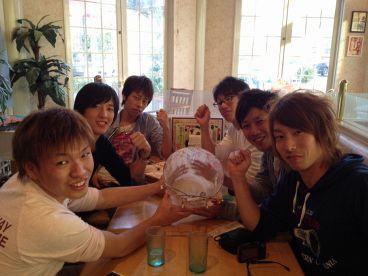 キャッツカフェ 静岡浜松店のおすすめ料理1