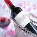 ソムリエによる厳選ワインを新宿で心ゆくまで堪能