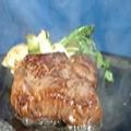 料理メニュー写真特選国産牛 サーロインステーキ(Tochigi/Japan) 150g
