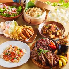 忍家 成増プライム店のおすすめ料理1